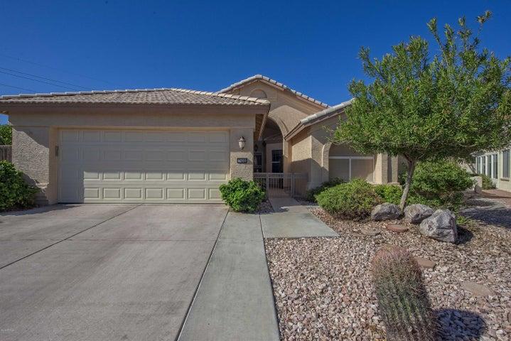 2930 N 154TH Drive, Goodyear, AZ 85395
