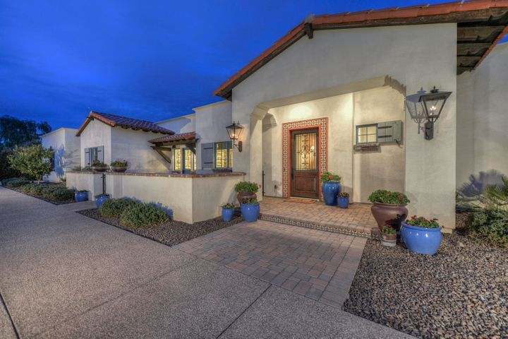 6301 N 75TH Street, Scottsdale, AZ 85250