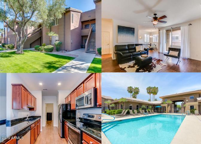 7009 E Acoma Drive, 2059, Scottsdale, AZ 85254