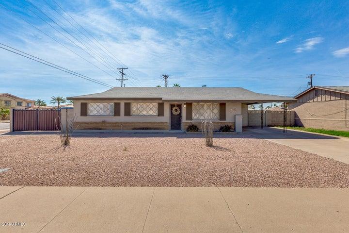 7543 E PIERCE Street, Scottsdale, AZ 85257