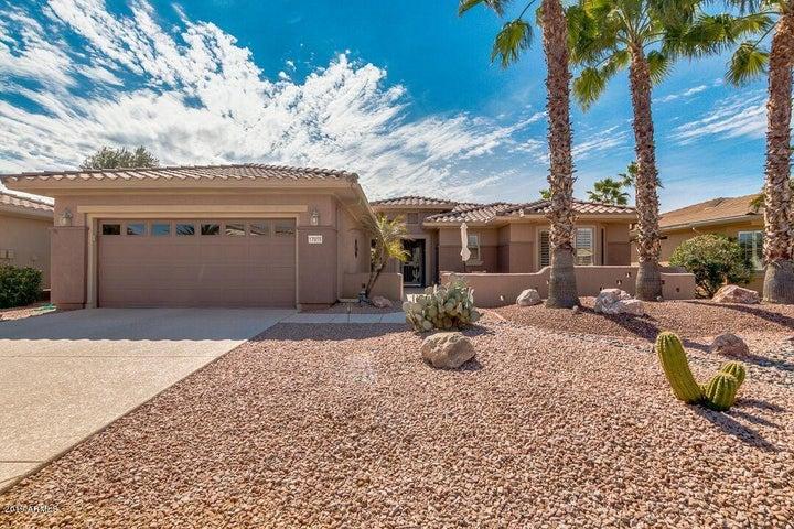 17055 W CARMEL Drive, Surprise, AZ 85387