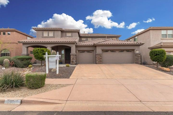 35915 N 32ND Drive, Phoenix, AZ 85086