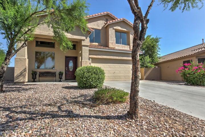 3260 W ALLENS PEAK Drive, Queen Creek, AZ 85142