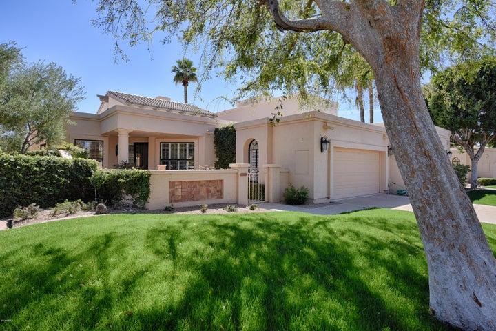 9865 N 101ST Street, Scottsdale, AZ 85258