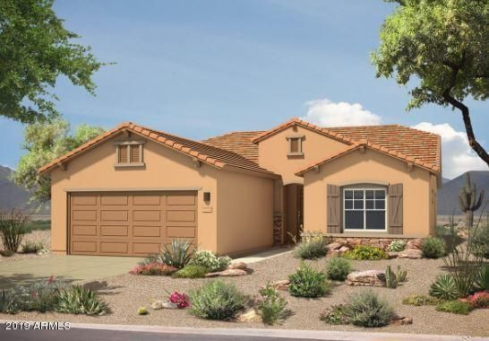 17474 W RED BIRD Road, Surprise, AZ 85387
