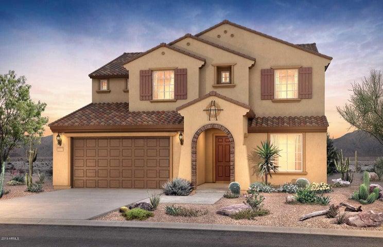 7308 W QUAIL TRACK Drive, Peoria, AZ 85383