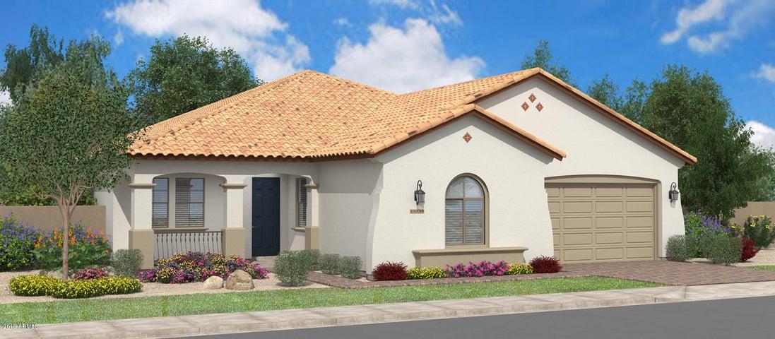41867 W SUSSEX Drive, Maricopa, AZ 85138