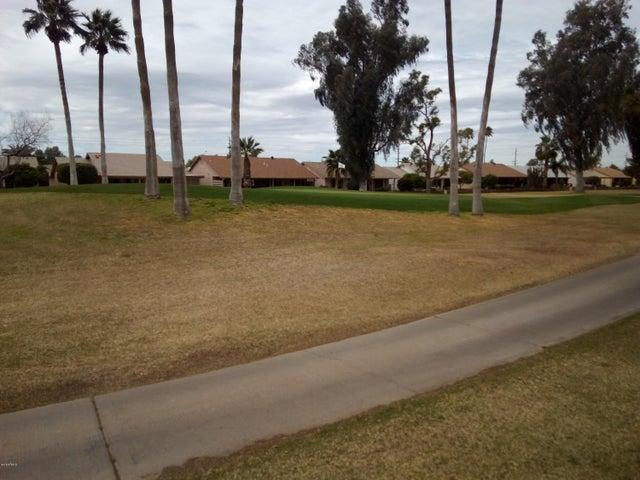 636 S 77TH Street, Mesa, AZ 85208