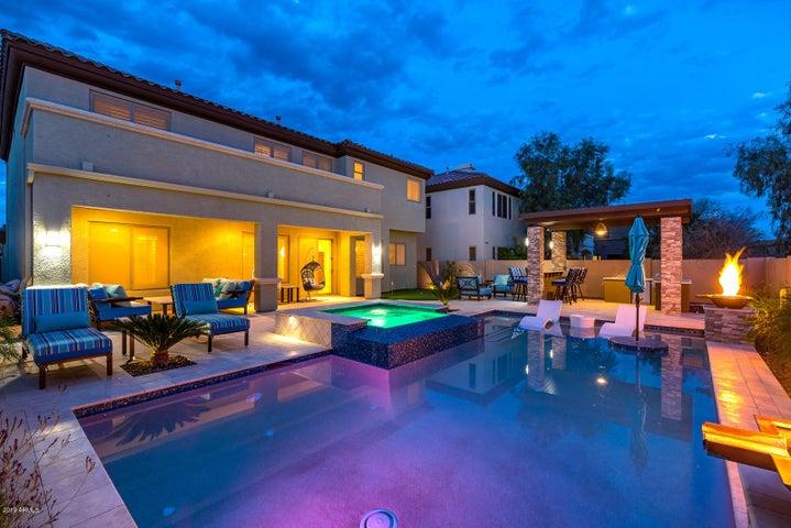 2021 W CALLE MARITA Street, Phoenix, AZ 85085