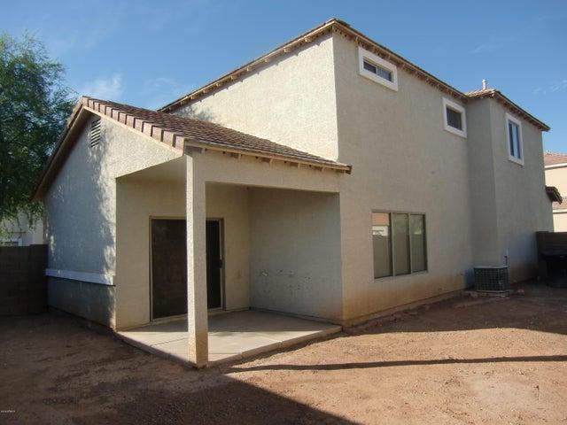1469 S BOULDER Street, A, Gilbert, AZ 85296