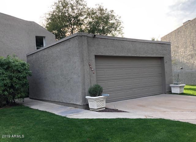 7808 E PLEASANT Run, Scottsdale, AZ 85258