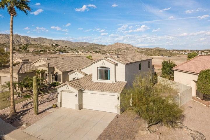 16675 S 3RD Place, Phoenix, AZ 85048