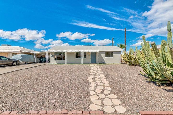 11110 W PENNSYLVANIA Avenue, Youngtown, AZ 85363