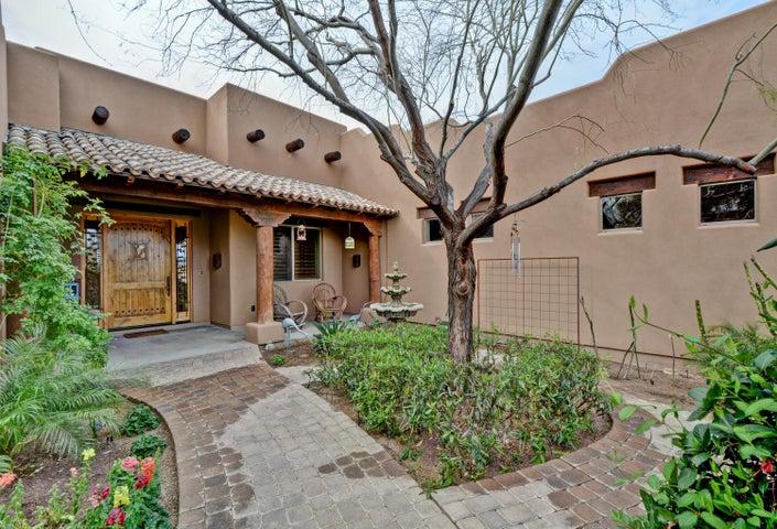 19725 W AMELIA Avenue, Buckeye, AZ 85396