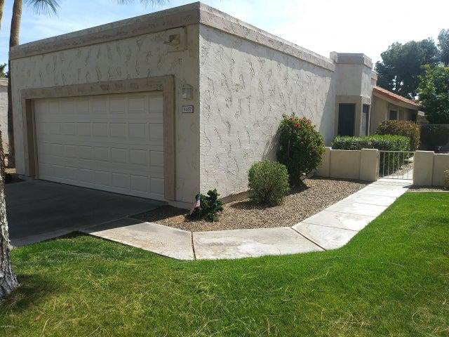9437 W MORROW Drive, Peoria, AZ 85382
