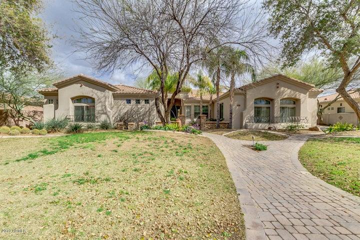 2623 S LARKSPUR Street, Gilbert, AZ 85295