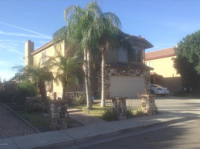 7575 W KRALL Street, Glendale, AZ 85303