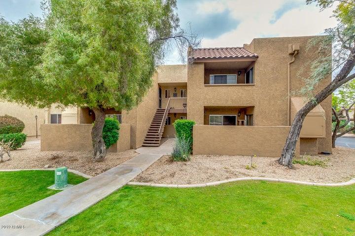 5877 N GRANITE REEF Road, 2205, Scottsdale, AZ 85250