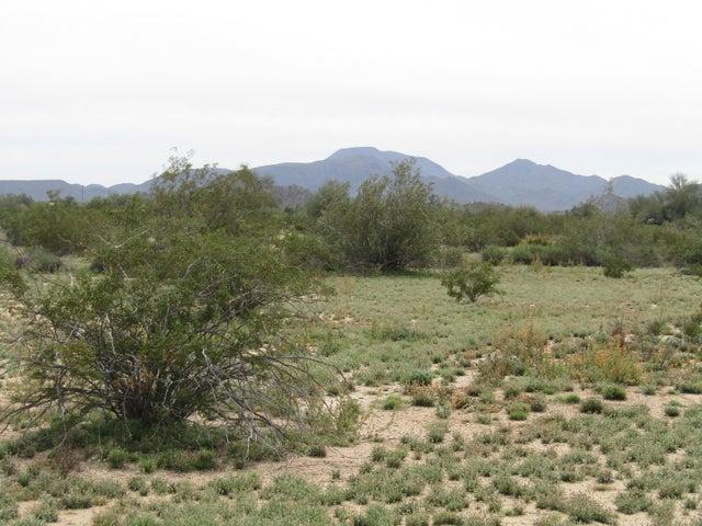 0 W Superior Road, 36, Maricopa, AZ 85139