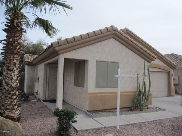 10449 E BUTTE Street, Apache Junction, AZ 85120