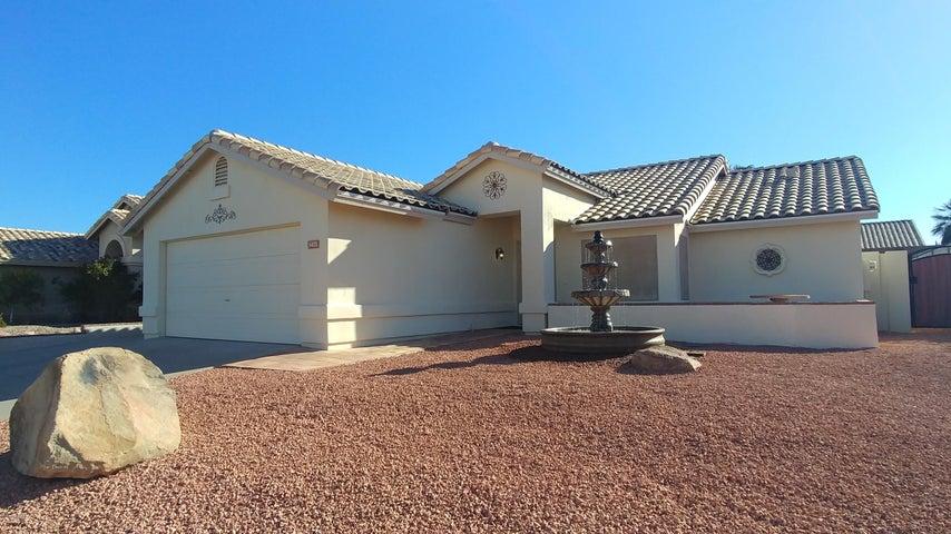 3421 N ARABELLA Street, Mesa, AZ 85215