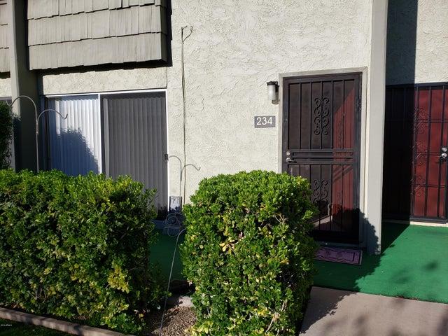 4630 N 68TH Street, 234, Scottsdale, AZ 85251