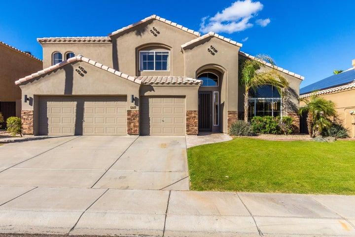 1008 E MOUNTAIN SAGE Drive, Phoenix, AZ 85048