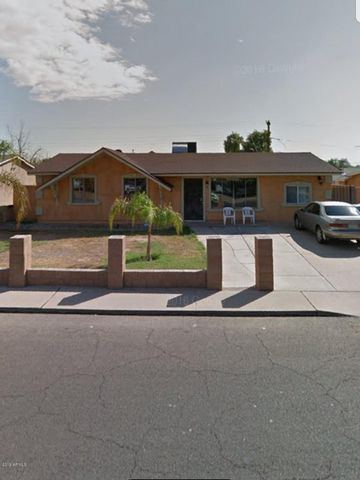 2601 N 48TH Lane, Phoenix, AZ 85035