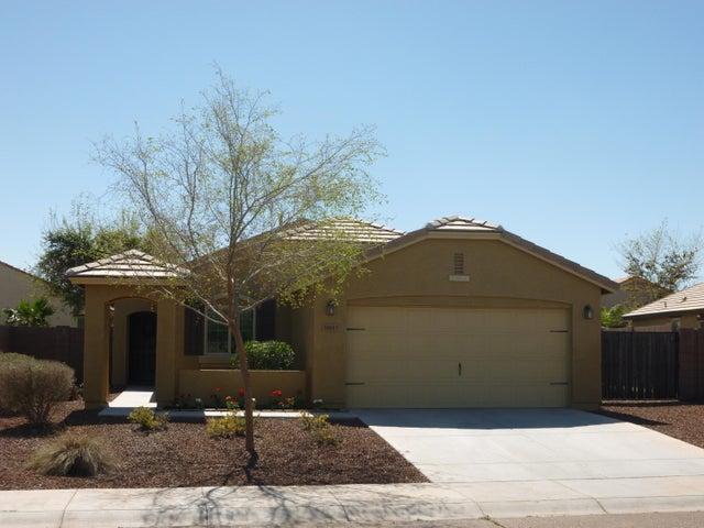 18615 W SUPERIOR Avenue, Goodyear, AZ 85338