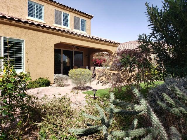 3233 E Lantana Place, Chandler, AZ 85286