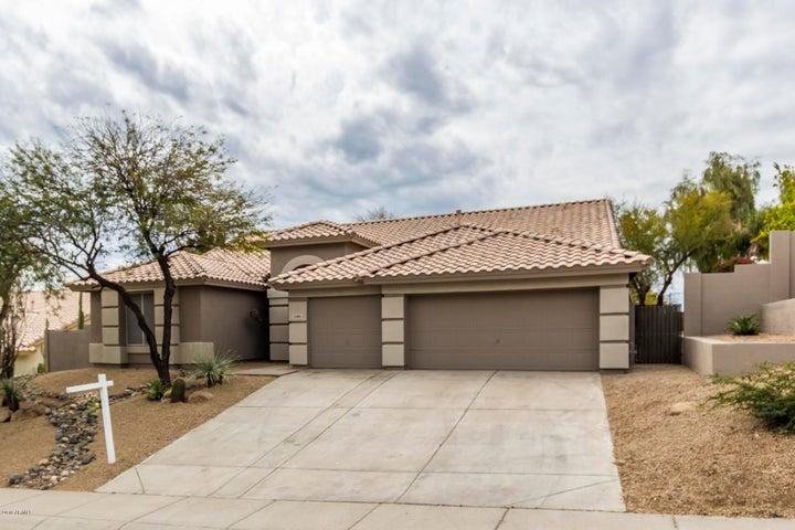 22410 N 59TH Lane, Glendale, AZ 85310