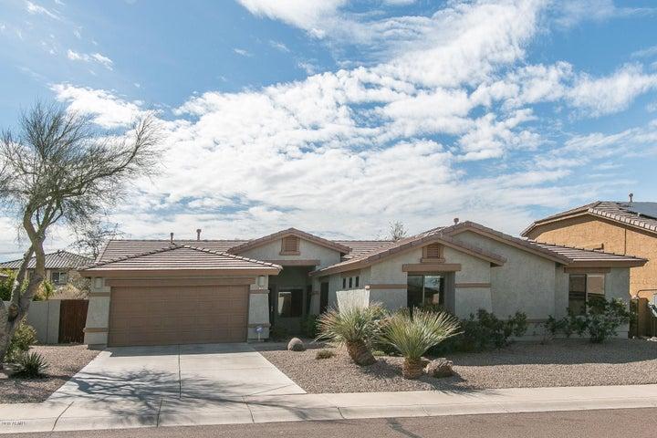 17635 W HALE BOP Drive, Goodyear, AZ 85338