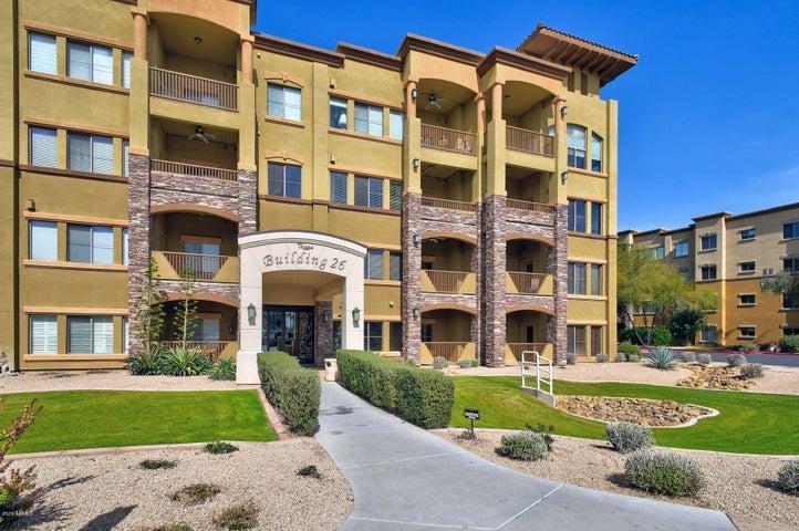 5350 E DEER VALLEY Drive, 2432, Phoenix, AZ 85054