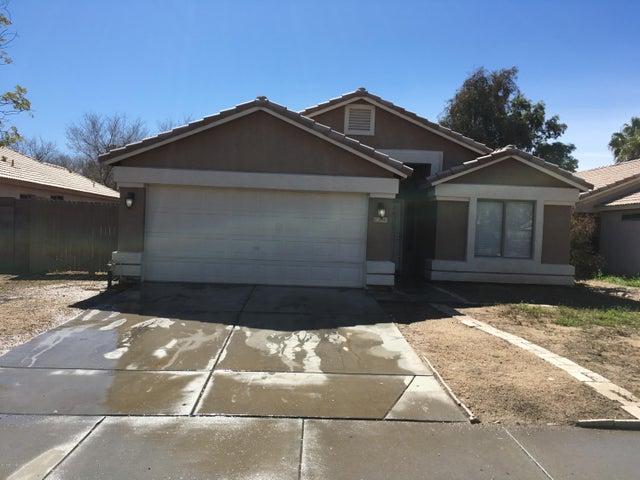 11441 W CAMBRIDGE Avenue, Avondale, AZ 85392