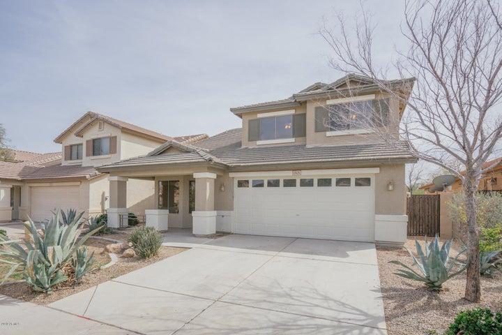 12425 W VERMONT Avenue, Litchfield Park, AZ 85340