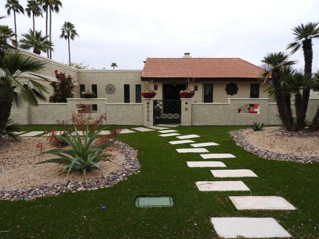 8030 E VIA COSTA, Scottsdale, AZ 85258