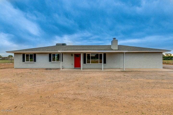 7219 N CITRUS Road, Waddell, AZ 85355