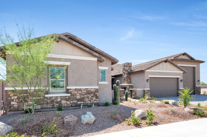 31420 N 41ST Place, Cave Creek, AZ 85331