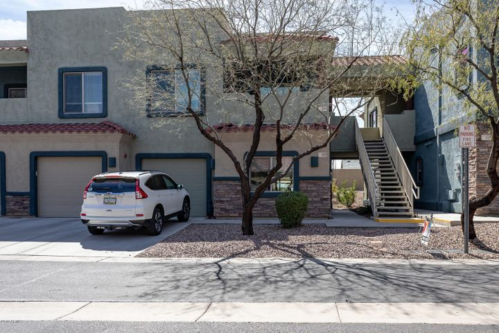 16525 E AVE OF THE FOUNTAINS Avenue, 209, Fountain Hills, AZ 85268