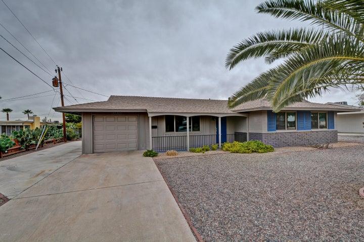 11410 N 103RD Avenue, Sun City, AZ 85351