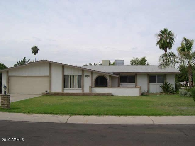 5106 S ROCKFORD Drive, Tempe, AZ 85282