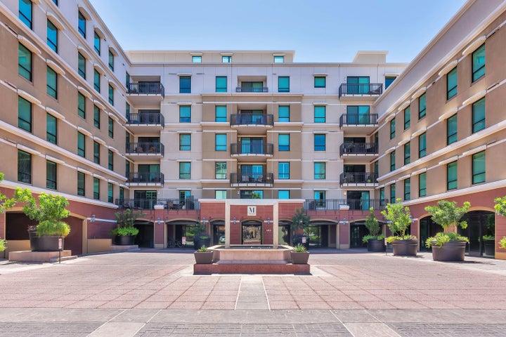 6803 E MAIN Street, 1104, Scottsdale, AZ 85251