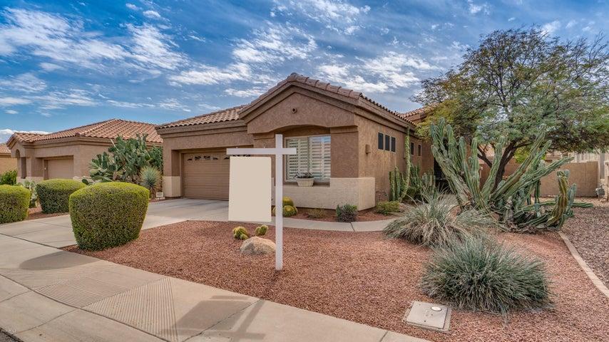 861 W ORIOLE Way, Chandler, AZ 85286