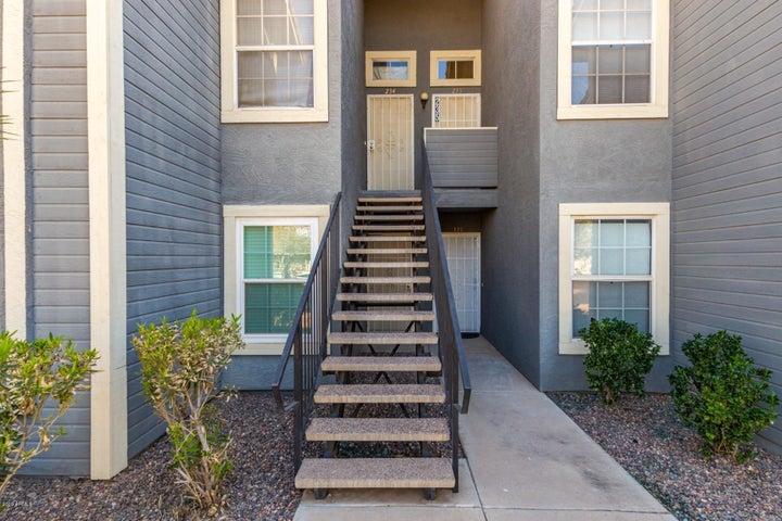 255 S KYRENE Road, 235, Chandler, AZ 85226