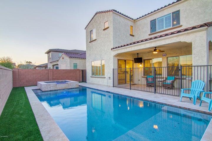 223 W Kings Avenue, Phoenix, AZ 85023