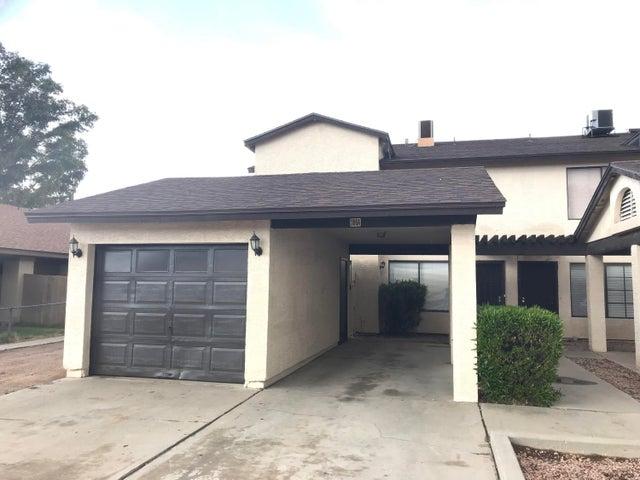 306 E LUDLOW Drive, A, Avondale, AZ 85323