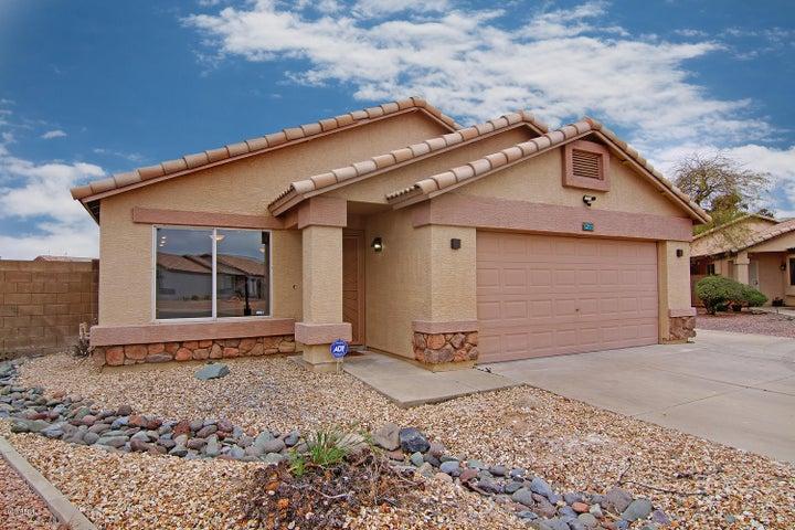 3255 W LONE CACTUS Drive, Phoenix, AZ 85027