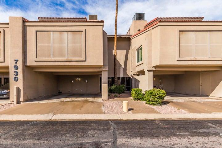 7930 E ARLINGTON Road, 7, Scottsdale, AZ 85250