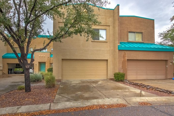 1015 S VAL VISTA Drive, 101, Mesa, AZ 85204