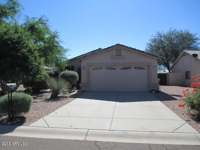 6939 S RUSSET SKY Way, Gold Canyon, AZ 85118
